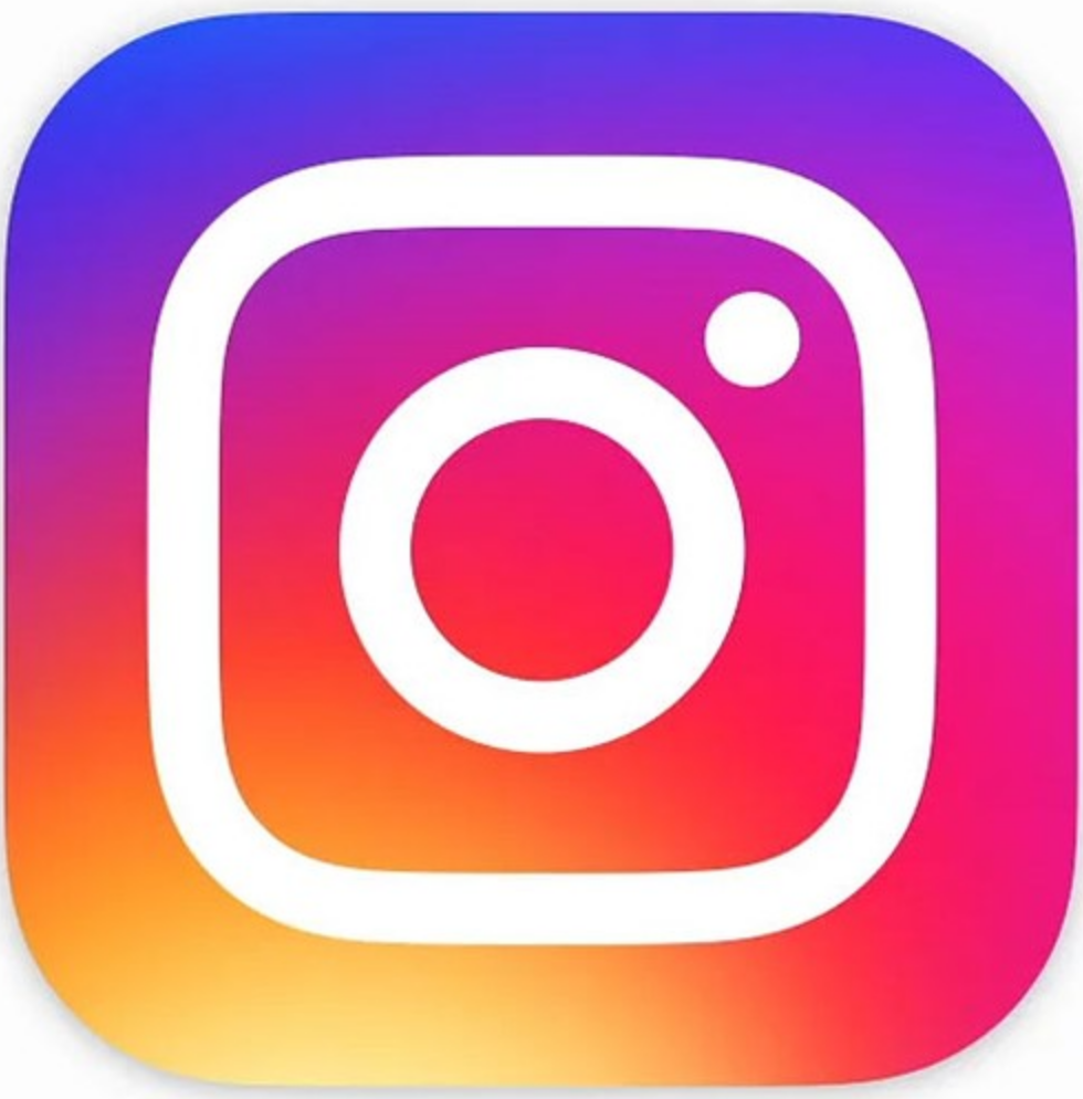 Instagram Apollon bei Pano